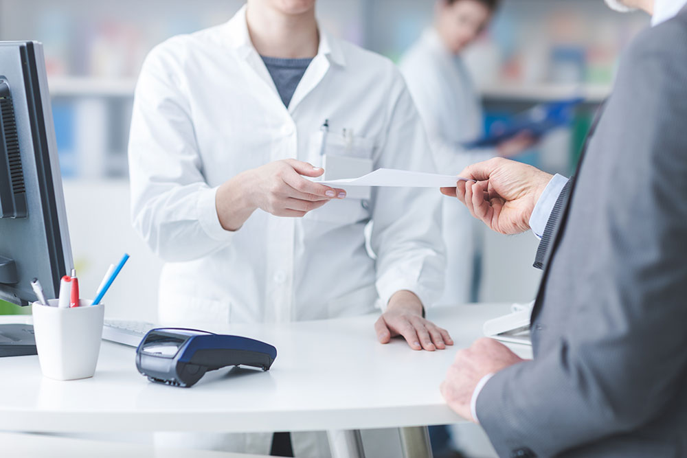 How to Get a Prescription for Testosterone Online