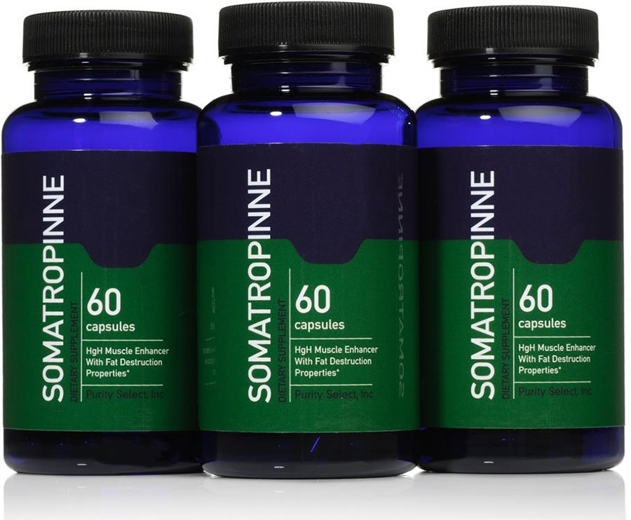 Somatropinne HGH Review Convenience and Cost-Effectiveness
