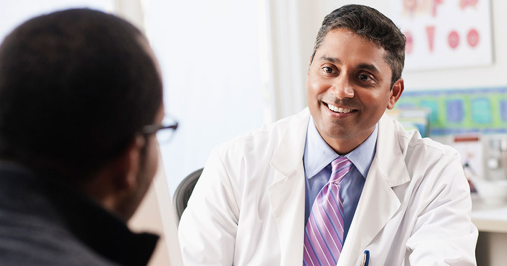 Soreness After Testosterone Injection Indian Doctor